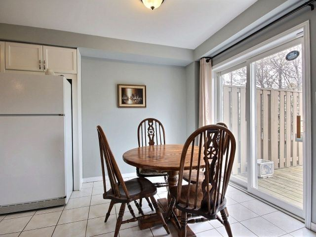 Condo Townhouse at 485 Green Rd, Unit 67, Hamilton, Ontario. Image 14