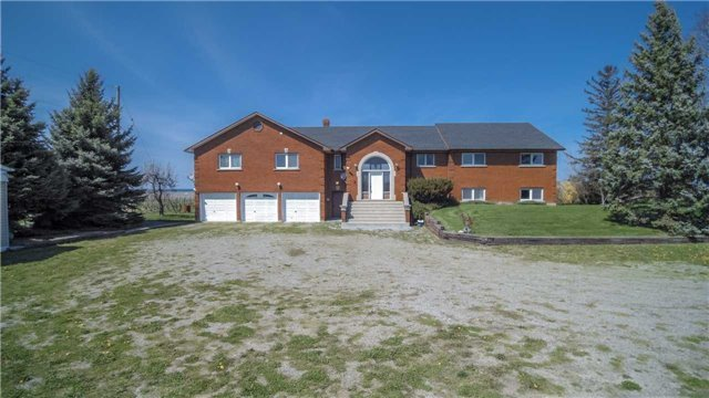 Detached at 4895 Lister Rd, Lincoln, Ontario. Image 14