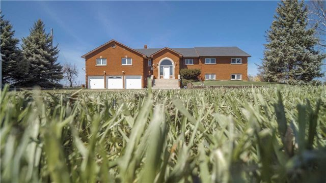 Detached at 4895 Lister Rd, Lincoln, Ontario. Image 15