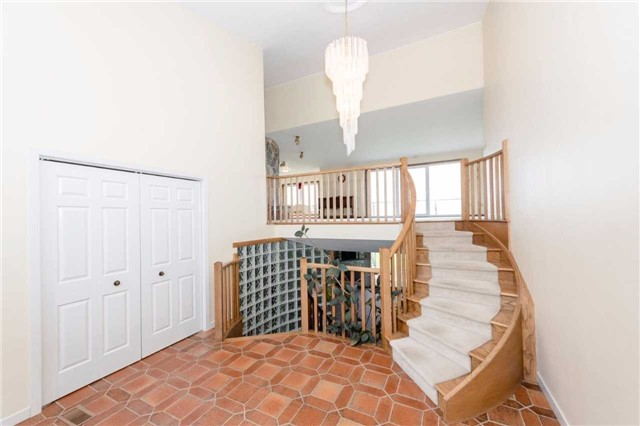 Detached at 4895 Lister Rd, Lincoln, Ontario. Image 19