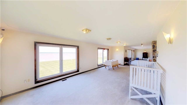 Detached at 4895 Lister Rd, Lincoln, Ontario. Image 3