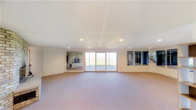 Detached at 4895 Lister Rd, Lincoln, Ontario. Image 5
