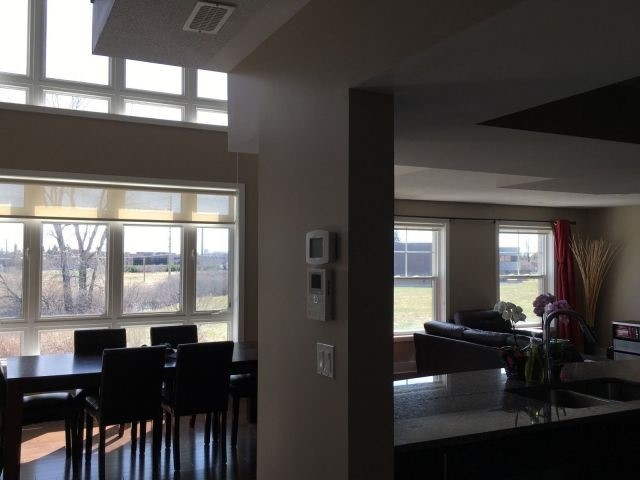 Condo Apartment at 77 Colonnade Rd, Unit F, Ottawa, Ontario. Image 2