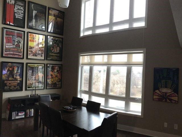 Condo Apartment at 77 Colonnade Rd, Unit F, Ottawa, Ontario. Image 5