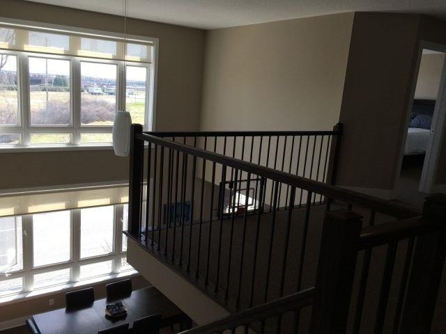 Condo Apartment at 77 Colonnade Rd, Unit F, Ottawa, Ontario. Image 7