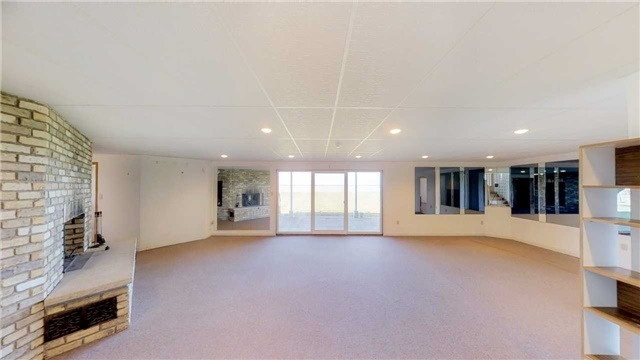 Detached at 4895 Lister Rd, Lincoln, Ontario. Image 20