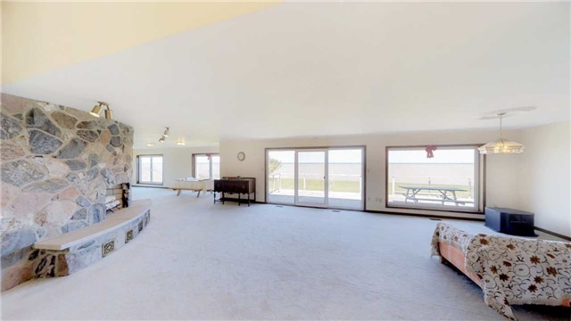 Detached at 4895 Lister Rd, Lincoln, Ontario. Image 2