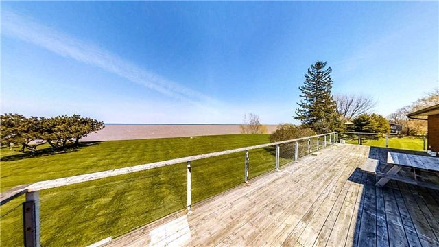 Detached at 4895 Lister Rd, Lincoln, Ontario. Image 8