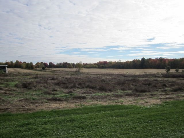 Vacant Land at Ptlt17 Drouin Rd, Clarence-Rockland, Ontario. Image 4