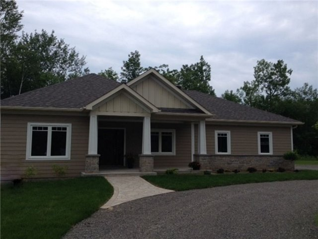 Detached at 26 Autumn Dr, Rideau Lakes, Ontario. Image 1