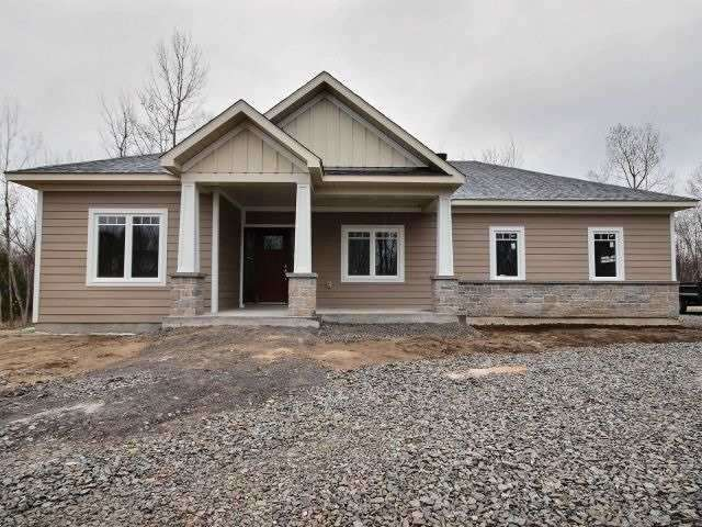 Detached at 26 Autumn Dr, Rideau Lakes, Ontario. Image 9