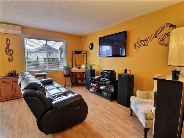 Townhouse at 798 Cote St, Clarence-Rockland, Ontario. Image 10
