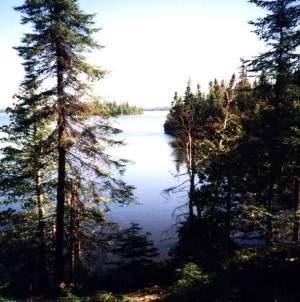 Vacant Land at 0 Larder Lake Cres, Sudbury Remote Area, Ontario. Image 2