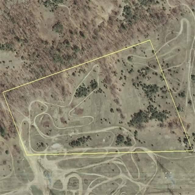 Vacant Land at 0 Conc 7 Pt Lt 35 Pt 1 Rd, Alnwick/Haldimand, Ontario. Image 1