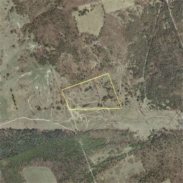 Vacant Land at 0 Conc 7 Pt Lt 35 Pt 1 Rd, Alnwick/Haldimand, Ontario. Image 2