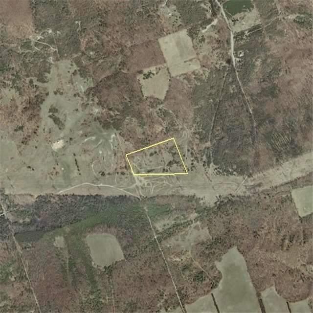 Vacant Land at 0 Conc 7 Pt Lt 35 Pt 1 Rd, Alnwick/Haldimand, Ontario. Image 3