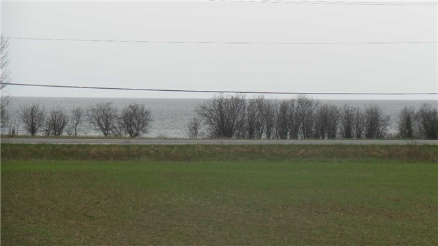 Vacant Land at 17511 Loyalist Pkwy, Prince Edward County, Ontario. Image 11