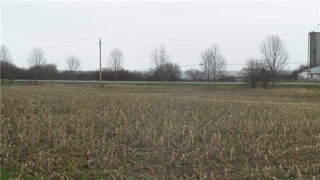 Vacant Land at 17511 Loyalist Pkwy, Prince Edward County, Ontario. Image 15