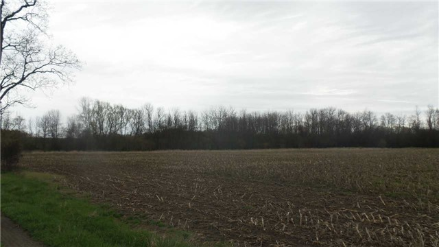 Vacant Land at 17511 Loyalist Pkwy, Prince Edward County, Ontario. Image 16