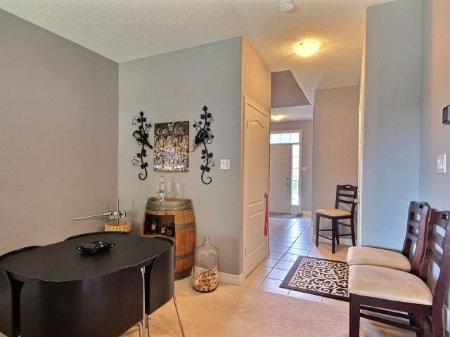 Condo Townhouse at 10 Liddycoat Lane, Hamilton, Ontario. Image 14