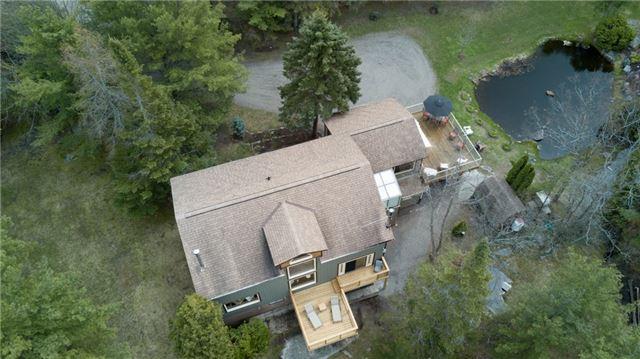 Detached at 273 South Bay Rd, Georgian Bay, Ontario. Image 13