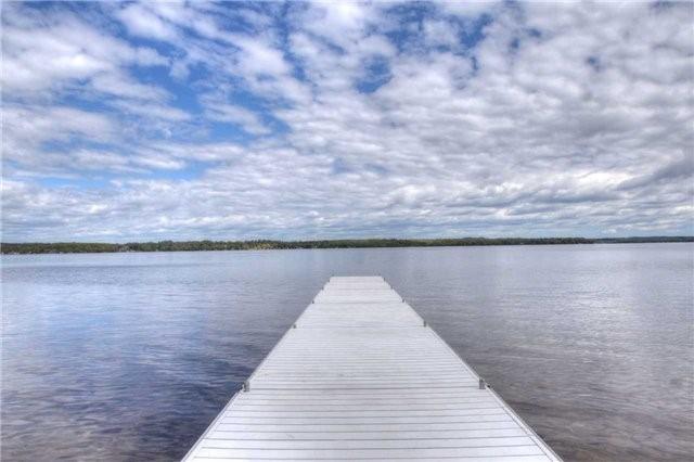 Detached at 110 Wagar Rd, Kawartha Lakes, Ontario. Image 12