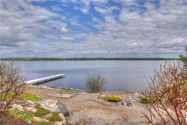 Detached at 110 Wagar Rd, Kawartha Lakes, Ontario. Image 10