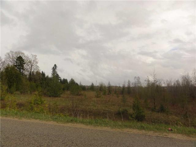 Vacant Land at C10  Southgate Rd 24 Rd, Southgate, Ontario. Image 4