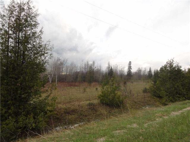 Vacant Land at C10  Southgate Rd 24 Rd, Southgate, Ontario. Image 5