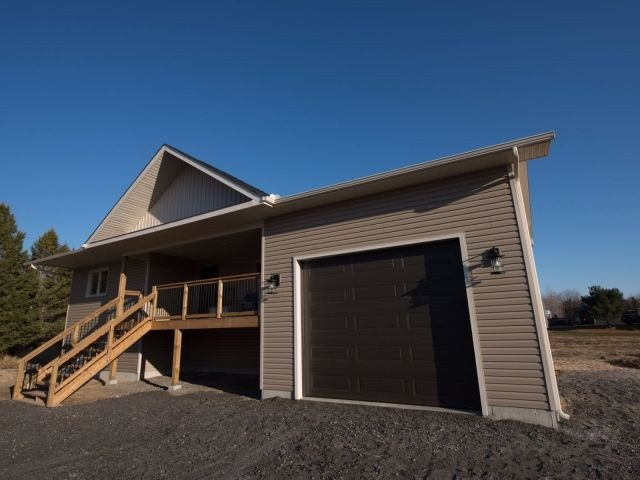 Detached at 18 Macpherson Dr, East Ferris, Ontario. Image 1
