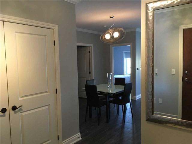 Condo Apartment at 4 Lake Ave, Unit 204, Dysart et al, Ontario. Image 9