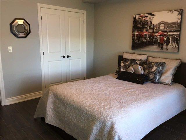 Condo Apartment at 4 Lake Ave, Unit 204, Dysart et al, Ontario. Image 15