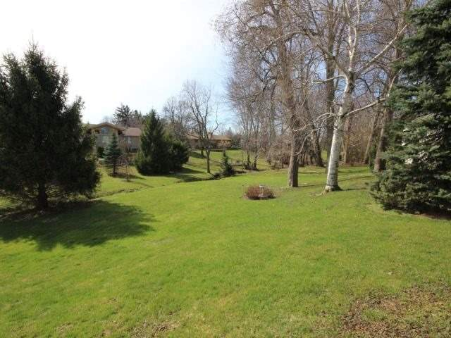 Detached at 3089 Seacliff Dr, Kingsville, Ontario. Image 7