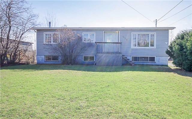 Detached at 4596 Desmarais Rd, Sudbury, Ontario. Image 1