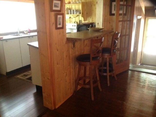 Cottage at 8 Burgess Rd, Northern Bruce Peninsula, Ontario. Image 15