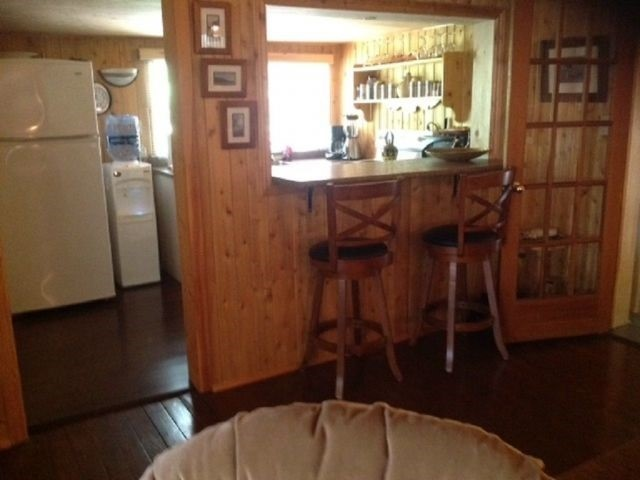 Cottage at 8 Burgess Rd, Northern Bruce Peninsula, Ontario. Image 2