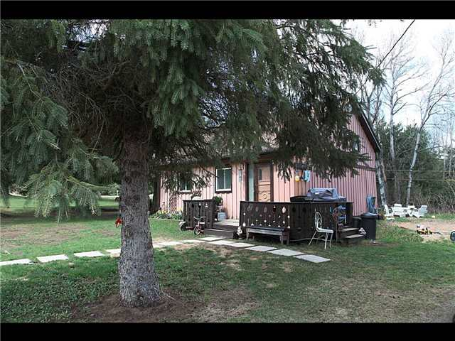 Detached at 9 Beachli Lane, Kawartha Lakes, Ontario. Image 18