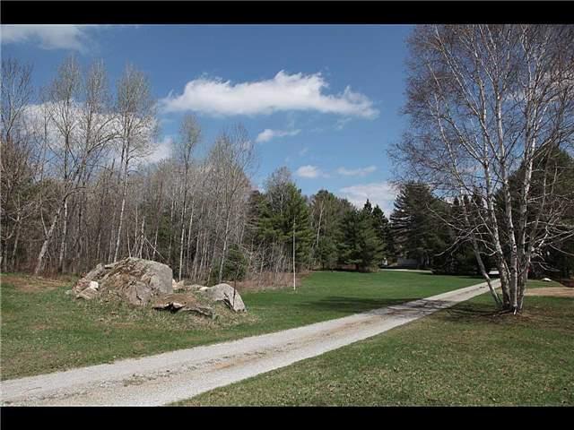 Detached at 9 Beachli Lane, Kawartha Lakes, Ontario. Image 19