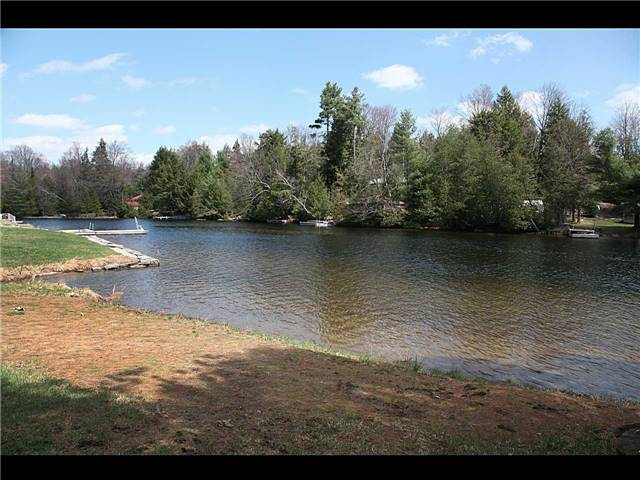 Detached at 9 Beachli Lane, Kawartha Lakes, Ontario. Image 5