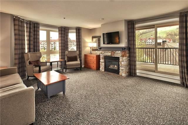 Condo Apartment at 170 Jozo Weider Blvd, Unit 251, Blue Mountains, Ontario. Image 14
