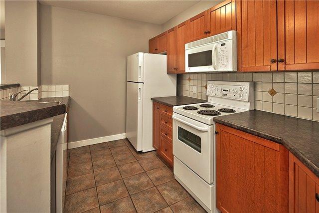 Condo Apartment at 170 Jozo Weider Blvd, Unit 251, Blue Mountains, Ontario. Image 15