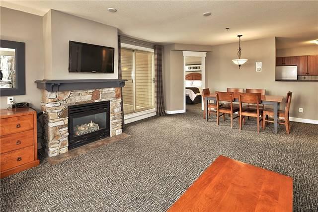 Condo Apartment at 170 Jozo Weider Blvd, Unit 251, Blue Mountains, Ontario. Image 18