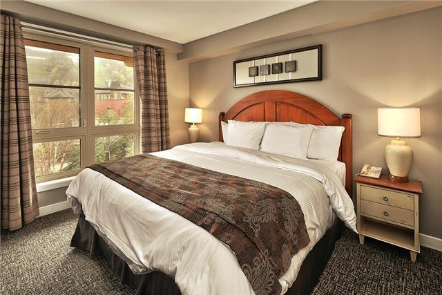 Condo Apartment at 170 Jozo Weider Blvd, Unit 251, Blue Mountains, Ontario. Image 19