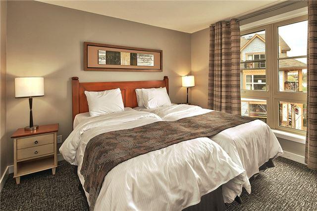 Condo Apartment at 170 Jozo Weider Blvd, Unit 251, Blue Mountains, Ontario. Image 20