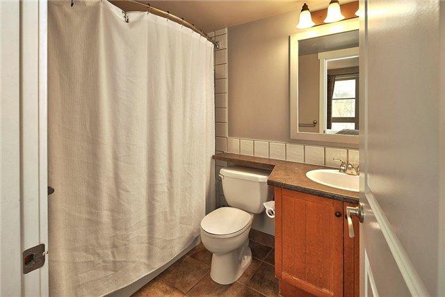 Condo Apartment at 170 Jozo Weider Blvd, Unit 251, Blue Mountains, Ontario. Image 2