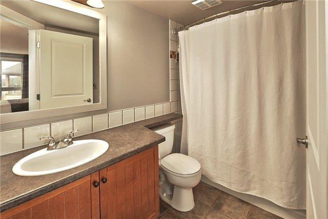 Condo Apartment at 170 Jozo Weider Blvd, Unit 251, Blue Mountains, Ontario. Image 3