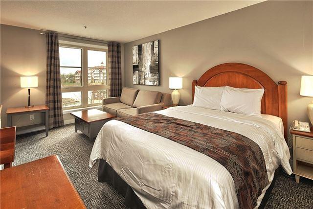Condo Apartment at 170 Jozo Weider Blvd, Unit 251, Blue Mountains, Ontario. Image 4
