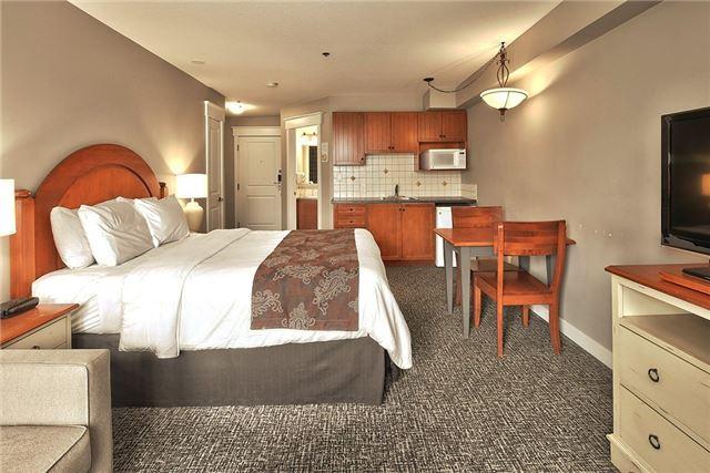 Condo Apartment at 170 Jozo Weider Blvd, Unit 251, Blue Mountains, Ontario. Image 5