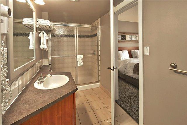 Condo Apartment at 170 Jozo Weider Blvd, Unit 251, Blue Mountains, Ontario. Image 6