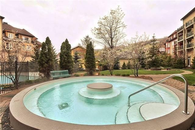 Condo Apartment at 170 Jozo Weider Blvd, Unit 251, Blue Mountains, Ontario. Image 11